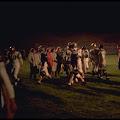 Football - IMG0034.jpg