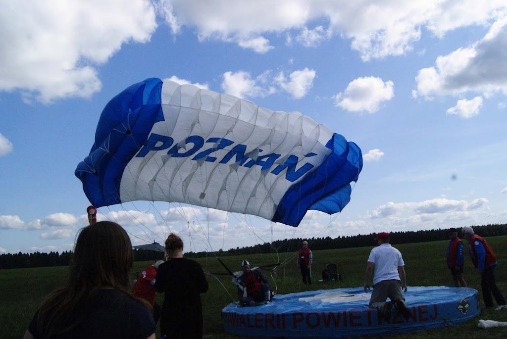 zawody ZPS w Spale 22 maja 2012 - DSC04152.JPG