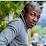 Lwando Mbengo's profile photo