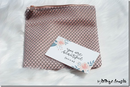 MM Ipsy March Bag 2017-1 (FC)