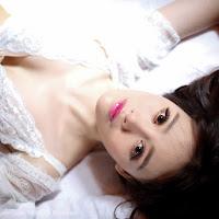[XiuRen] 2014.10.16 No.225 高溜MilkCat 0028.jpg