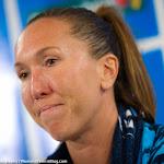 Jelena Jankovic - Brisbane Tennis International 2015 -DSC_2692.jpg