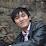 Trong Anh Vu's profile photo