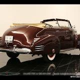 1941 Cadillac - 1941%2BCadillac%2Bseries%2B62%2Bconvertible%2B5.jpg