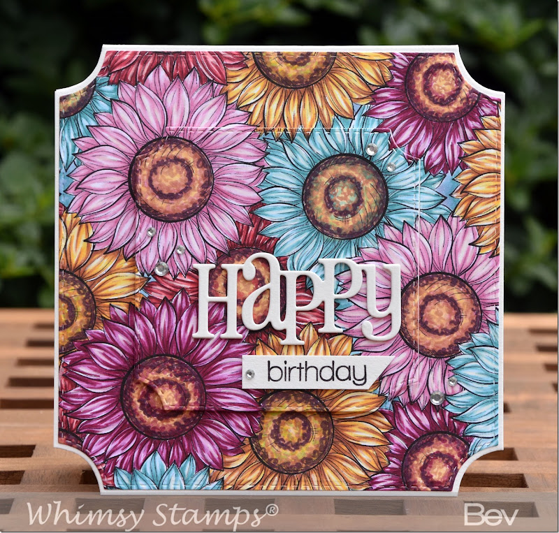 bev-rochester-whimsy-stamps-delightful-daising-bgackground