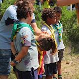 Campaments Estiu Cabanelles 2014 - IMG_1695.JPG