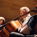 Koncert Pasyjny w Filharmonii Podkarpackiej