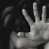 Menina abortou 2 vezes após ser estuprada pelo pai no Amazonas