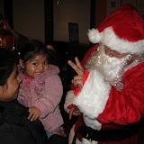 NL Lakewood Navidad 09 - IMG_1584.JPG