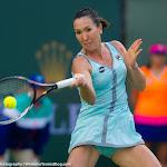 Jelena Jankovic - 2016 BNP Paribas Open -DSC_4958.jpg