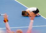 Annika Beck - 2016 Fed Cup -DSC_2410-2.jpg