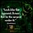 Aaliyah C avatar image