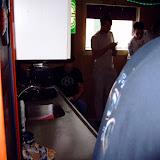2005 - M5110091.JPG
