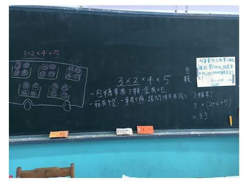 投影片44.JPG