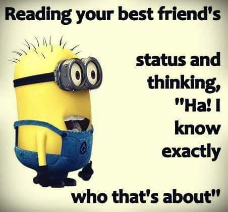 Funny Friendship Quotes New 50 Best Friendship Quotes With Pictures To Share With Your Friends