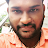 Manju nath avatar image