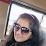 jayalakshmi narayanan's profile photo