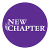 New Chapter, Inc.