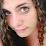 Francesca Panza's profile photo