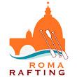 Roma R