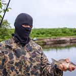 20140615_Fishing_Velikiy_Oleksyn_008.jpg