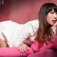 LiGui 2014.04.26 网络丽人 Model 卡琳 [32P] 000_9623.jpg