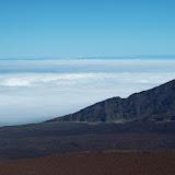 Hawaii Day 8 - 114_2125.JPG
