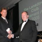 2005 Business Awards 016.JPG