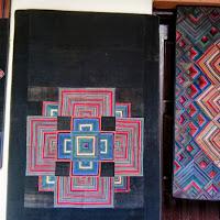 textile (9)