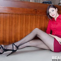 [Beautyleg]2016-01-11 No.1239 Abby 0022.jpg