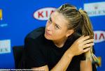Maria Sharapova - 2016 Australian Open -DSC_2048-2.jpg