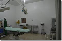 hospital_amparo_restaurado_(39)