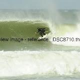 _DSC8710.thumb.jpg