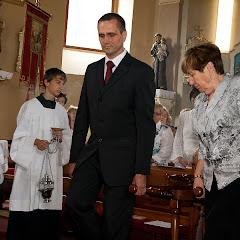 Relikvia sv. Cyrila v Červeníku - IMG_5256.jpg