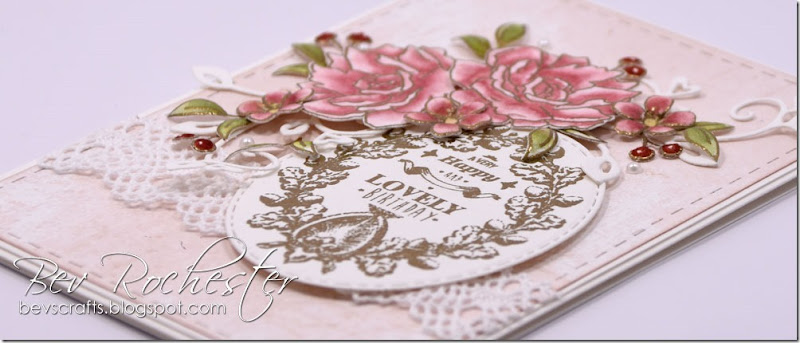 bev-rochester-whimsy-pretty-flowers-vintage-birthday-frames2
