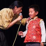 17th Annual Seattle TibetFest  - 45-ccP8250361A.jpg