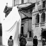 fedorov_003_Открытие памятника Федорову.1964.jpg