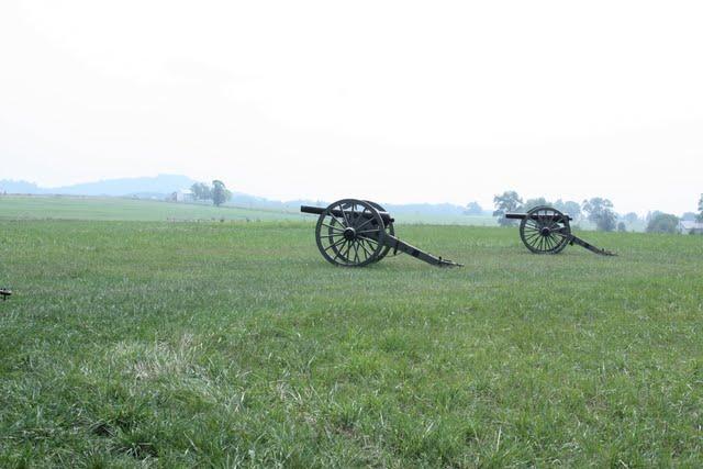 2011 Gettysburg - IMG_0273.JPG