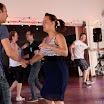 Rock and Roll Dansmarathon, danslessen en dansshows (37).JPG