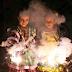 SAÚDE: Samu orienta sobre os riscos de queimaduras com fogos de artifício