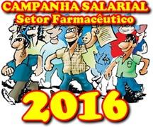 CampanhaSalarialSetorFarmaceutico2016