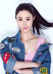 Hua Wen China Actor