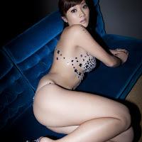 [BOMB.tv] 2009.05 Mikie Hara 原幹恵 mh034.jpg