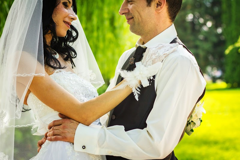 Nunta Tatiana si Iulian-635.jpg