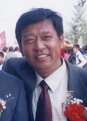 Jiang Wenyi China Actor