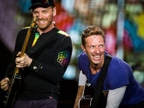 alx_musica-show-coldplay-20160408-0026_original
