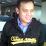 Dimas Danu Baskoro's profile photo