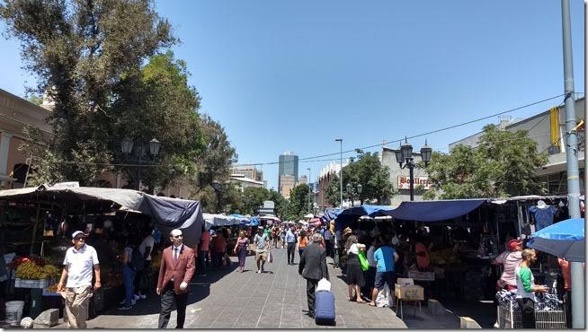 santiago-chile-feira-livre