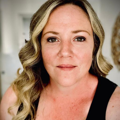 Jessica Jarrett Photo 25