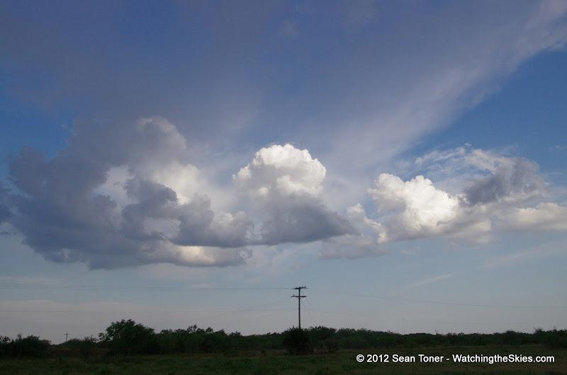 05-06-12 NW Texas Storm Chase - IMGP1006.JPG